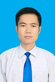 Lê Xuân Thái