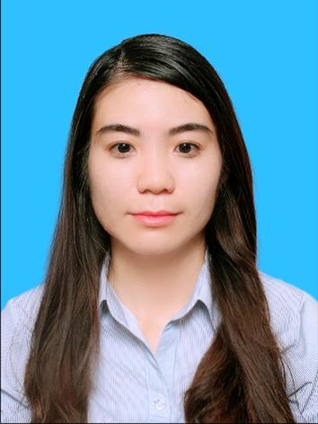 Bùi Thị Quỳnh Anh