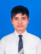 Nguyễn Văn Cường