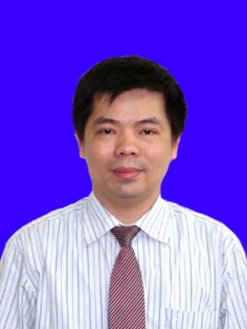 Nguyễn Kiên Quyết