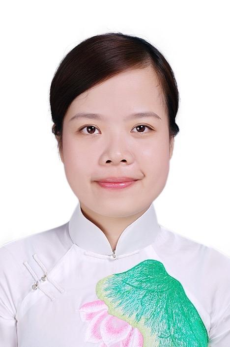 Đặng Thu Hằng