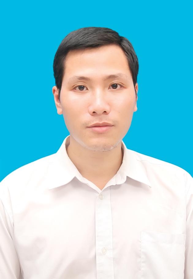 Vũ Thọ Hưng