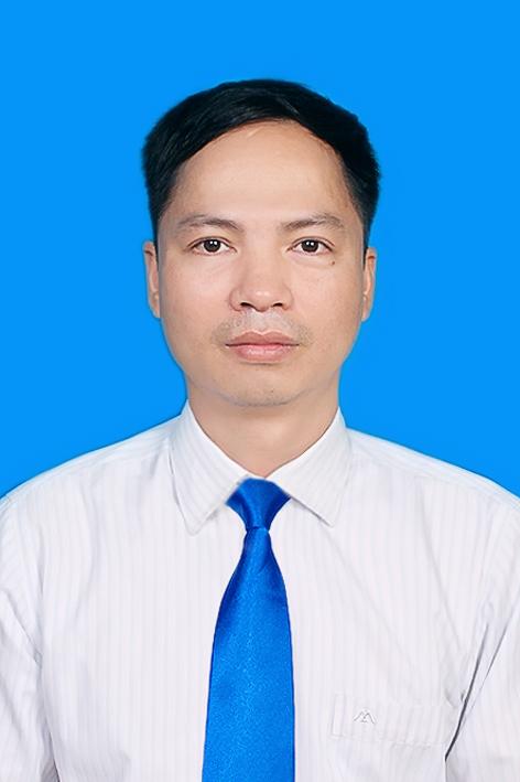 Nguyễn Minh Khoa