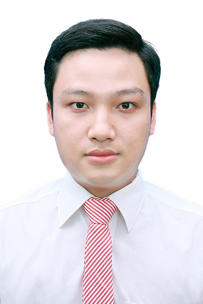Trịnh Hoàng Sơn