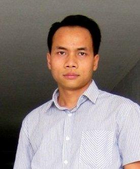 Trần Ngọc Hưng