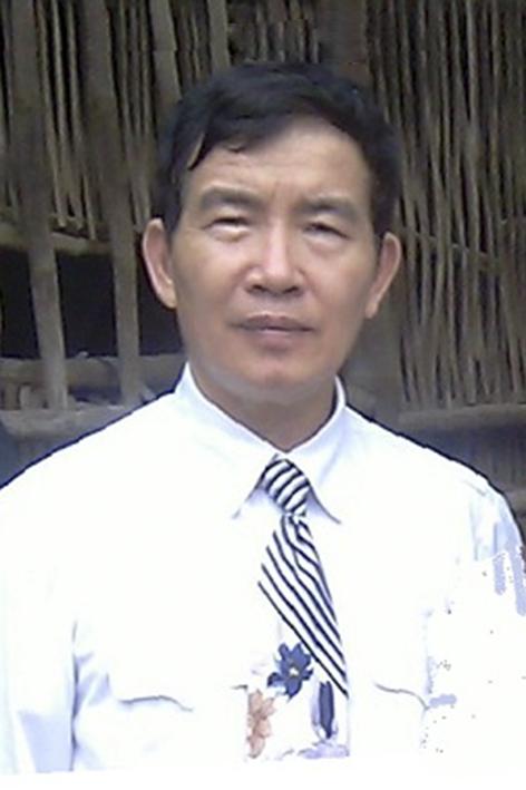 Tô Văn Ban